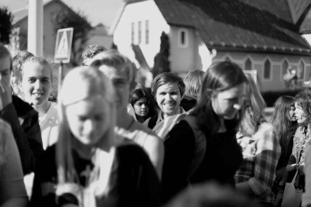 Söndag 23 april 2017 är det: Årsmöte för Östra Götalands distrikt, Strandgården och Klintagården
