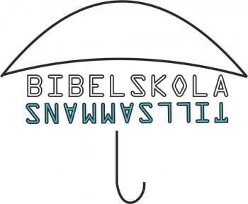 Bibelskolan Tillsamans i Insjön