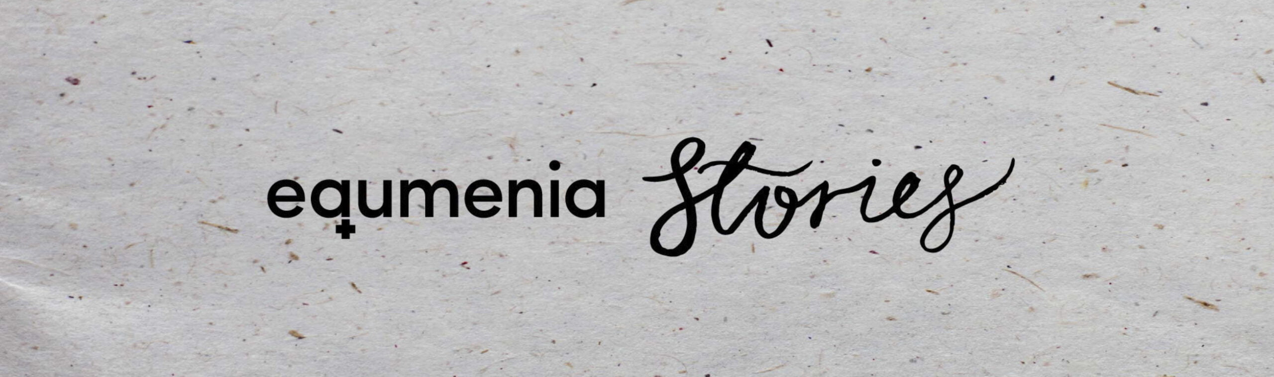 rubrik Equmenia stories
