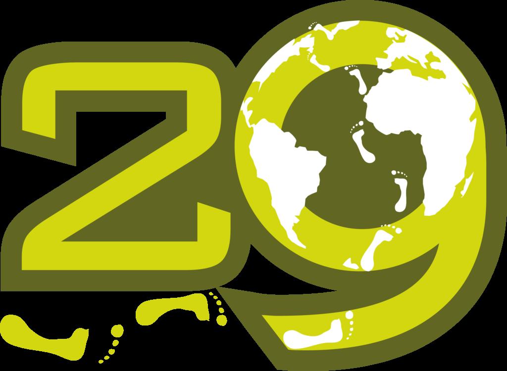 Logotyp för Apg29