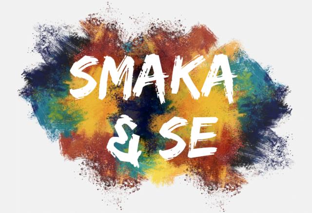 Se sändningarna från Smaka & Se