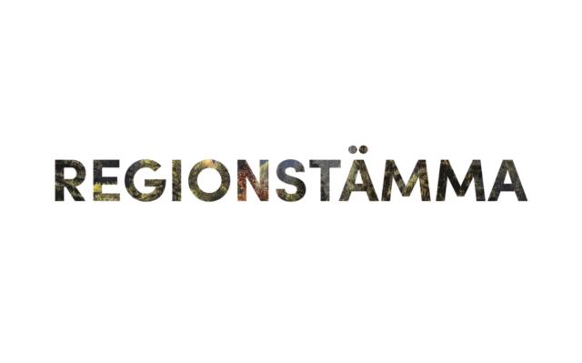 Equmenia väst Regionstämma