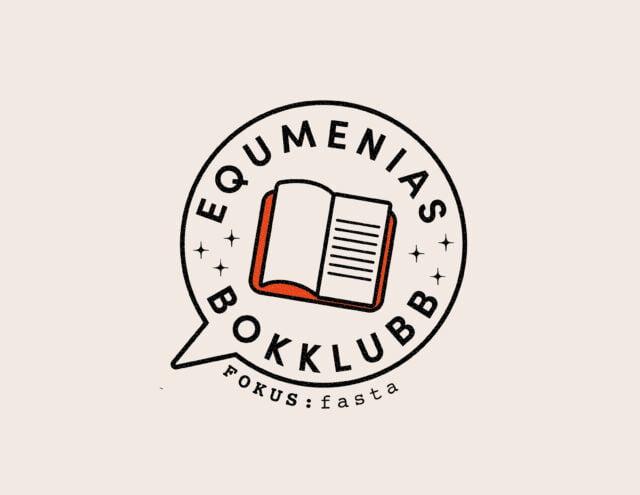 Equmenias bokklubb:fokus fasta